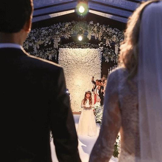 casamento-ticiane-pinheiro-13