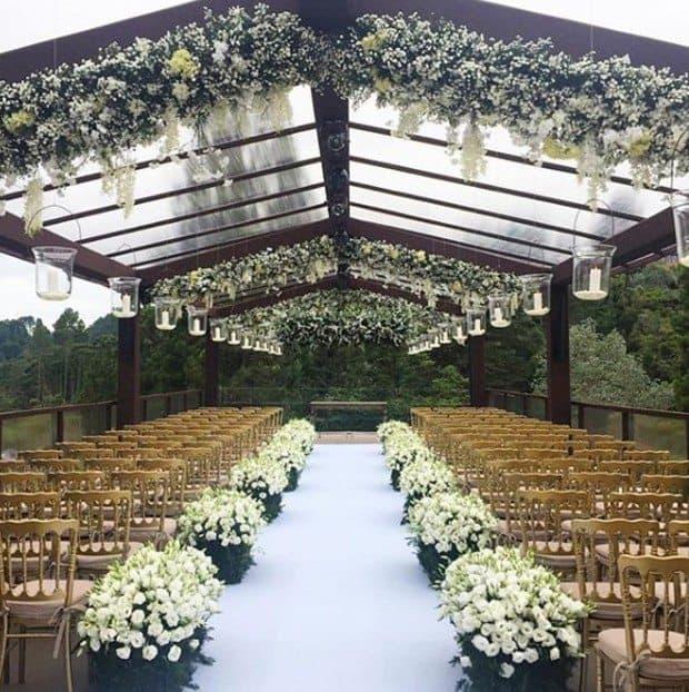 casamento-ticiane-pinheiro-3