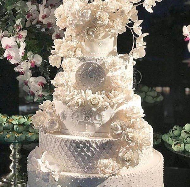 casamento-ticiane-pinheiro-4