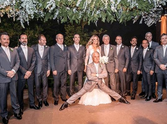 casamento-ticiane-pinheiro-9