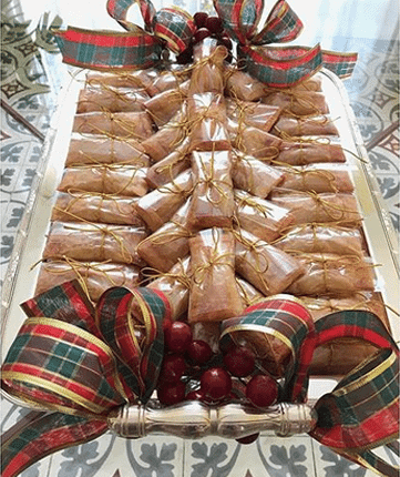 doces-portugueses-barriga-de-freira