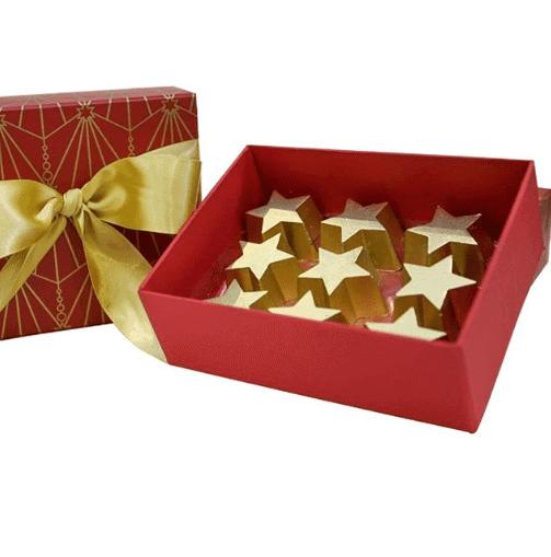 estrelas-de-ovomaltine-crocante-lana-bandeira