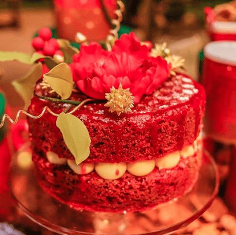 naked-cake-red-velvet-lucinha-cascao-477x475