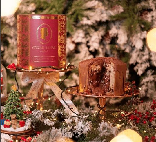 panettone-com-gotas-de-chocolate-e-recheio-de-nutella-stefan-behar-sucre
