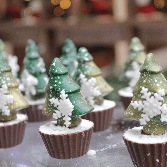pinheiros-de-chocolate-richesse