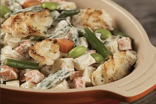salada-de-cavaquinha-favas-e-mini-batatas-casa-carandai-copy