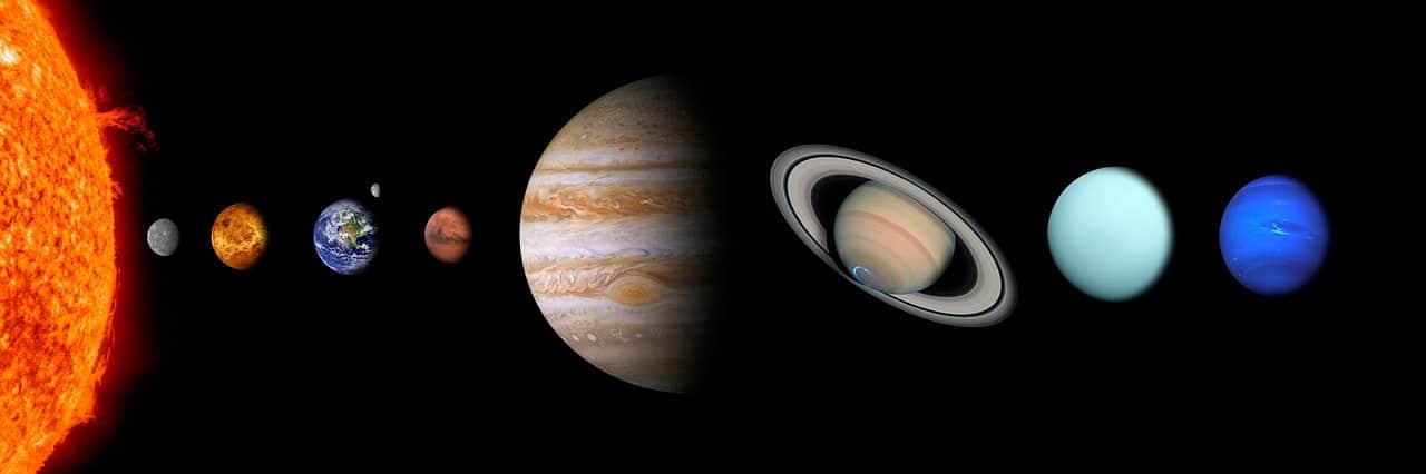 sistema-solar-tamanho-planetas