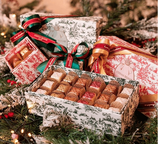 stefan-behar-sucre-chocolates-recheados