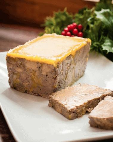 terrine-de-foie-gras-casa-carandai-copy-380x475