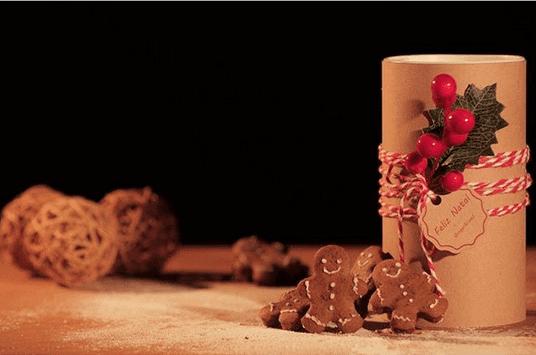 tubinho-recheado-com-biscoito-gingerbread-julietas-atelie