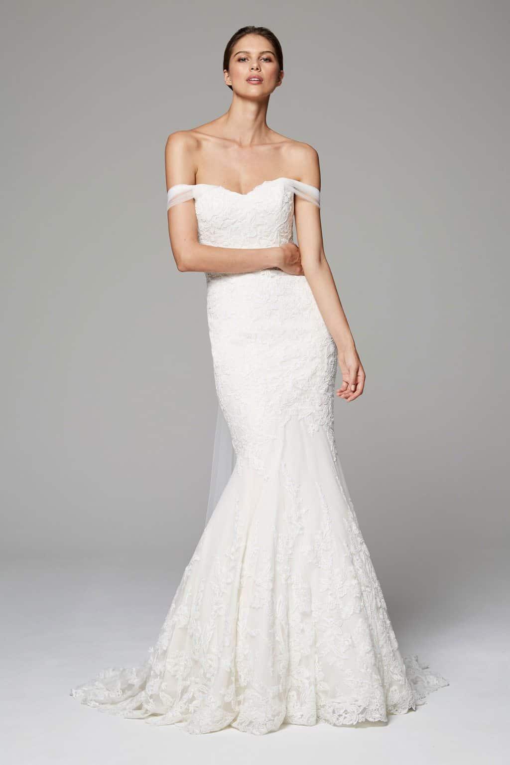 09-Anne-Barge-FW-18-Bridal