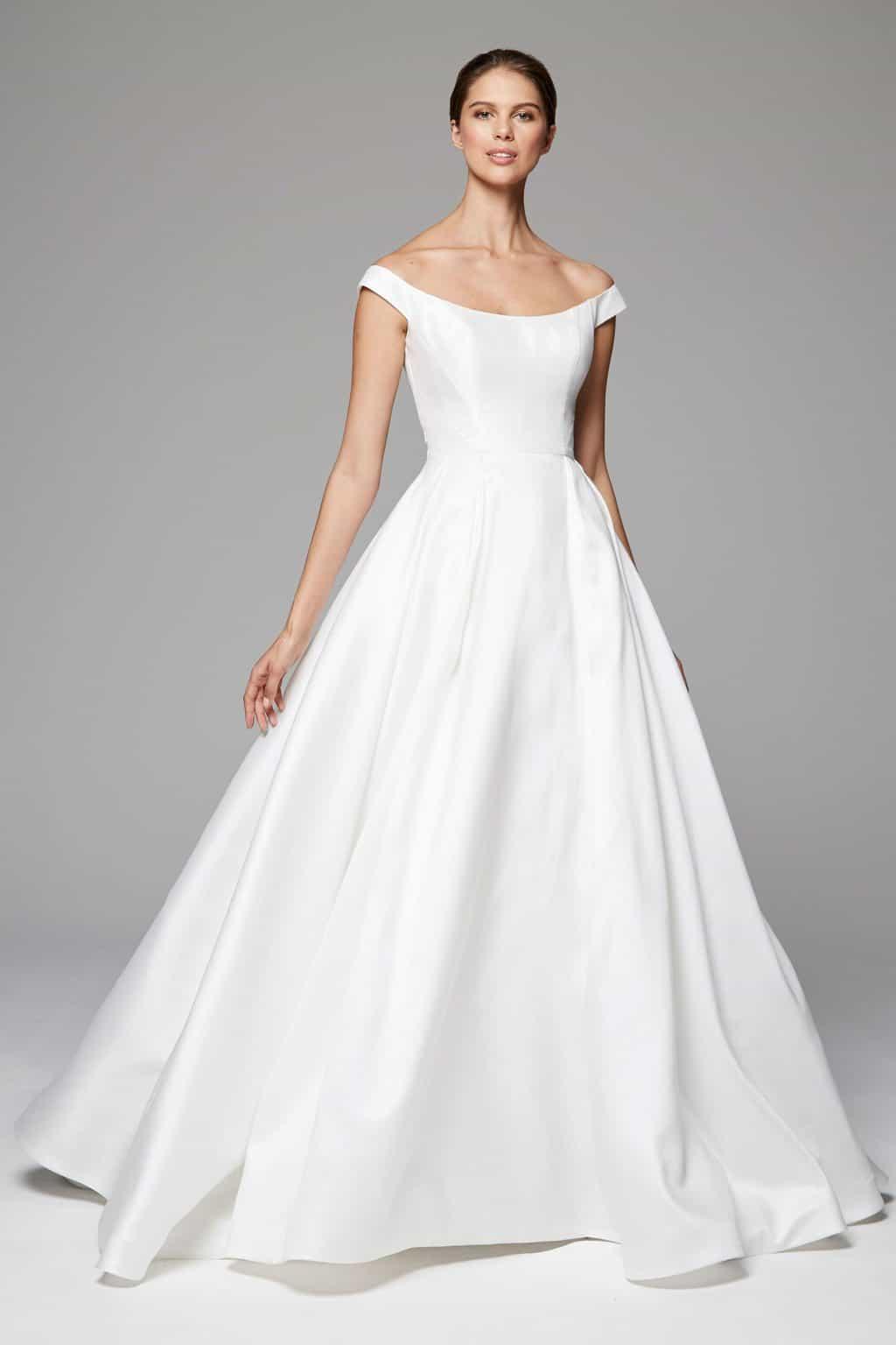 10-Anne-Barge-FW-18-Bridal