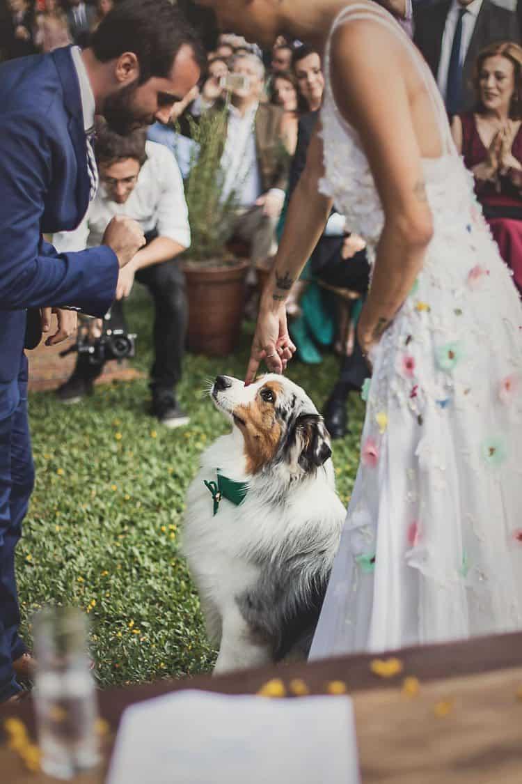 AR-Cerimonial-Casamento-de-dia-Cerimônia-laura-campanella-laura-campanella-de-siervi-Marilia-e-Rodrigo-Pet-studio-laura-campanella-CaseMe