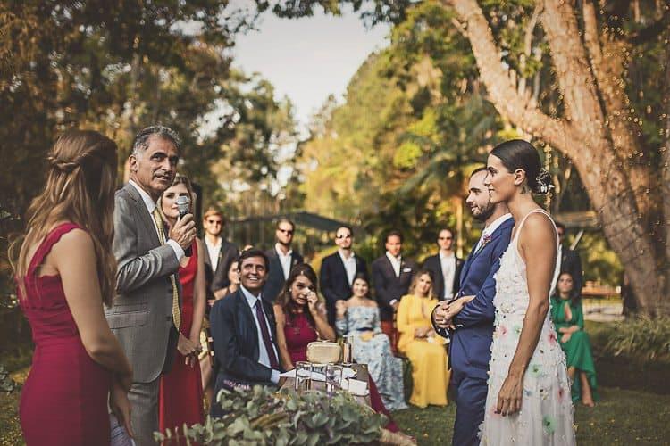 AR-Cerimonial-Casamento-de-dia-Cerimônia-laura-campanella-laura-campanella-de-siervi-Marilia-e-Rodrigo-studio-laura-campanella-CaseMe-10