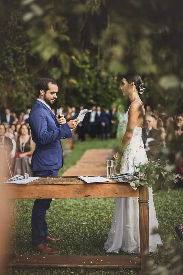 AR-Cerimonial-Casamento-de-dia-Cerimônia-laura-campanella-laura-campanella-de-siervi-Marilia-e-Rodrigo-studio-laura-campanella-CaseMe-13
