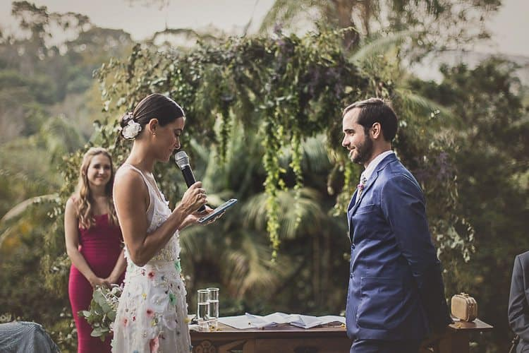 AR-Cerimonial-Casamento-de-dia-Cerimônia-laura-campanella-laura-campanella-de-siervi-Marilia-e-Rodrigo-studio-laura-campanella-CaseMe-14