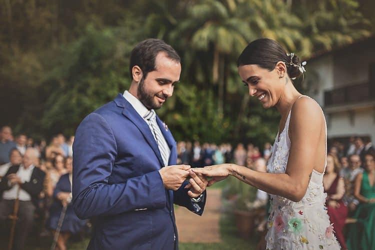 AR-Cerimonial-Casamento-de-dia-Cerimônia-laura-campanella-laura-campanella-de-siervi-Marilia-e-Rodrigo-studio-laura-campanella-CaseMe-15