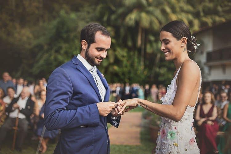 AR-Cerimonial-Casamento-de-dia-Cerimônia-laura-campanella-laura-campanella-de-siervi-Marilia-e-Rodrigo-studio-laura-campanella-CaseMe-16