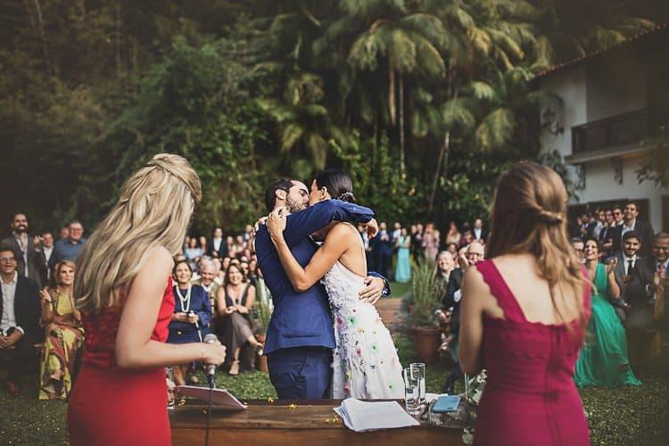 AR-Cerimonial-Casamento-de-dia-Cerimônia-laura-campanella-laura-campanella-de-siervi-Marilia-e-Rodrigo-studio-laura-campanella-CaseMe-17