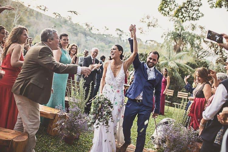 AR-Cerimonial-Casamento-de-dia-Cerimônia-laura-campanella-laura-campanella-de-siervi-Marilia-e-Rodrigo-studio-laura-campanella-CaseMe-19