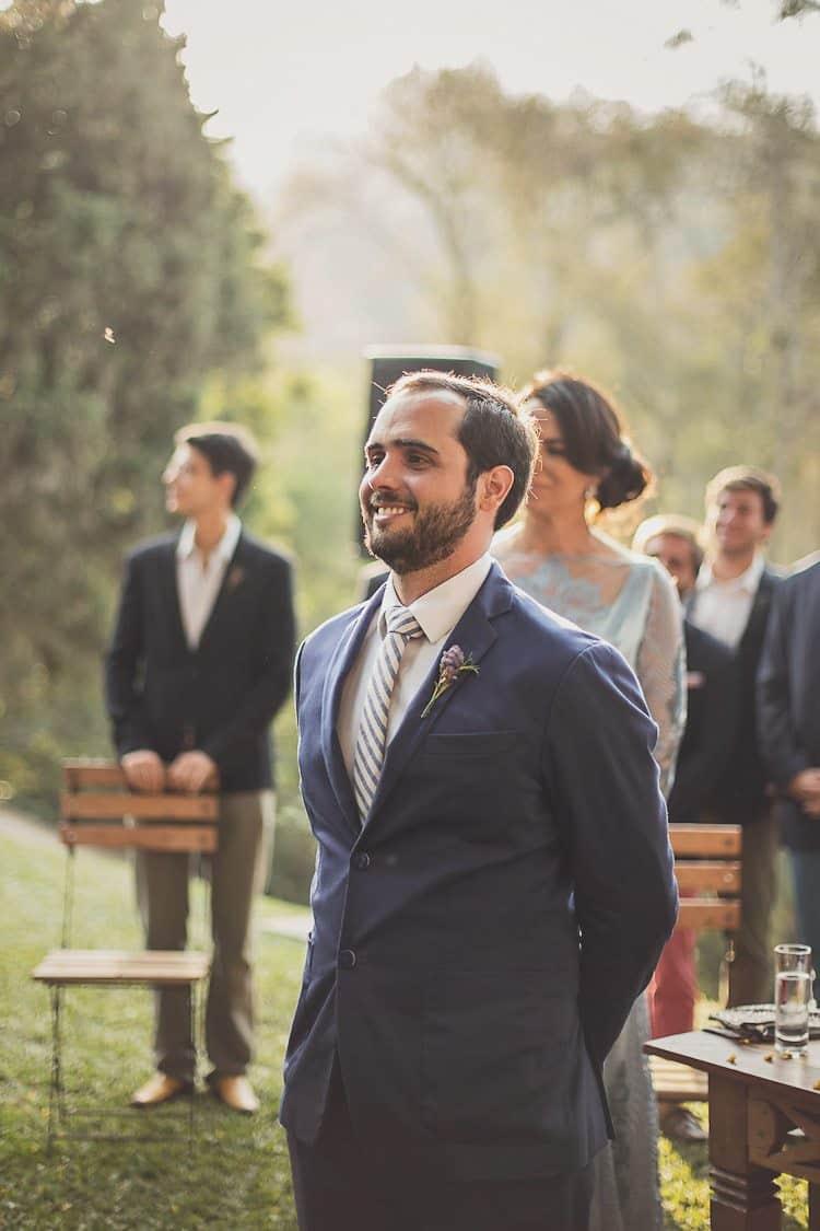AR-Cerimonial-Casamento-de-dia-Cerimônia-laura-campanella-laura-campanella-de-siervi-Marilia-e-Rodrigo-studio-laura-campanella-CaseMe-2