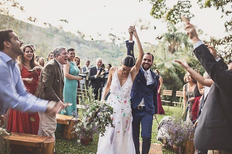 AR-Cerimonial-Casamento-de-dia-Cerimônia-laura-campanella-laura-campanella-de-siervi-Marilia-e-Rodrigo-studio-laura-campanella-CaseMe-20