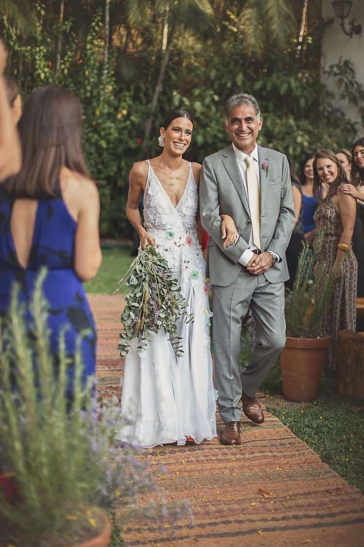 AR-Cerimonial-Casamento-de-dia-Cerimônia-laura-campanella-laura-campanella-de-siervi-Marilia-e-Rodrigo-studio-laura-campanella-CaseMe-3
