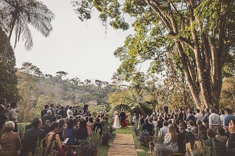 AR-Cerimonial-Casamento-de-dia-Cerimônia-laura-campanella-laura-campanella-de-siervi-Marilia-e-Rodrigo-studio-laura-campanella-CaseMe-4