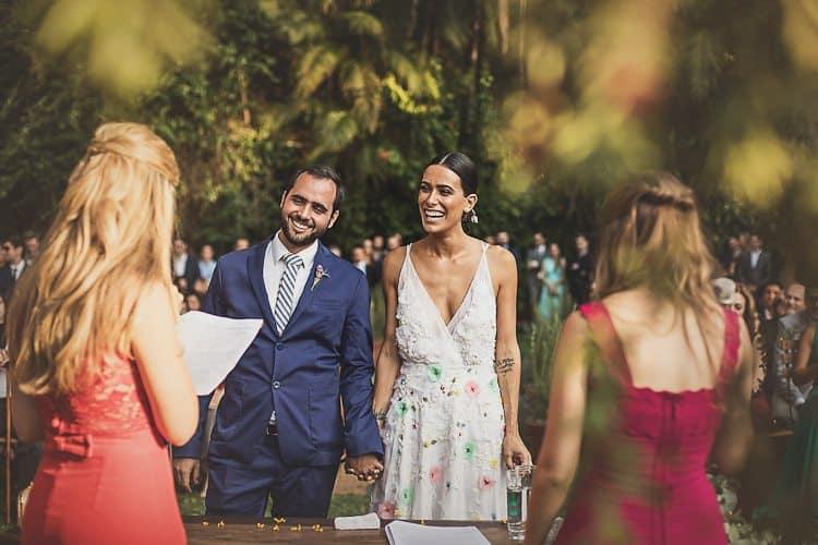 AR-Cerimonial-Casamento-de-dia-Cerimônia-laura-campanella-laura-campanella-de-siervi-Marilia-e-Rodrigo-studio-laura-campanella-CaseMe-8