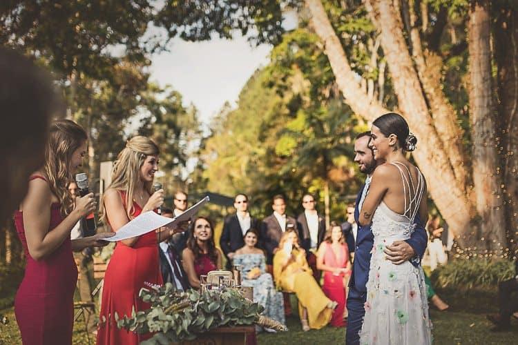 AR-Cerimonial-Casamento-de-dia-Cerimônia-laura-campanella-laura-campanella-de-siervi-Marilia-e-Rodrigo-studio-laura-campanella-CaseMe-9