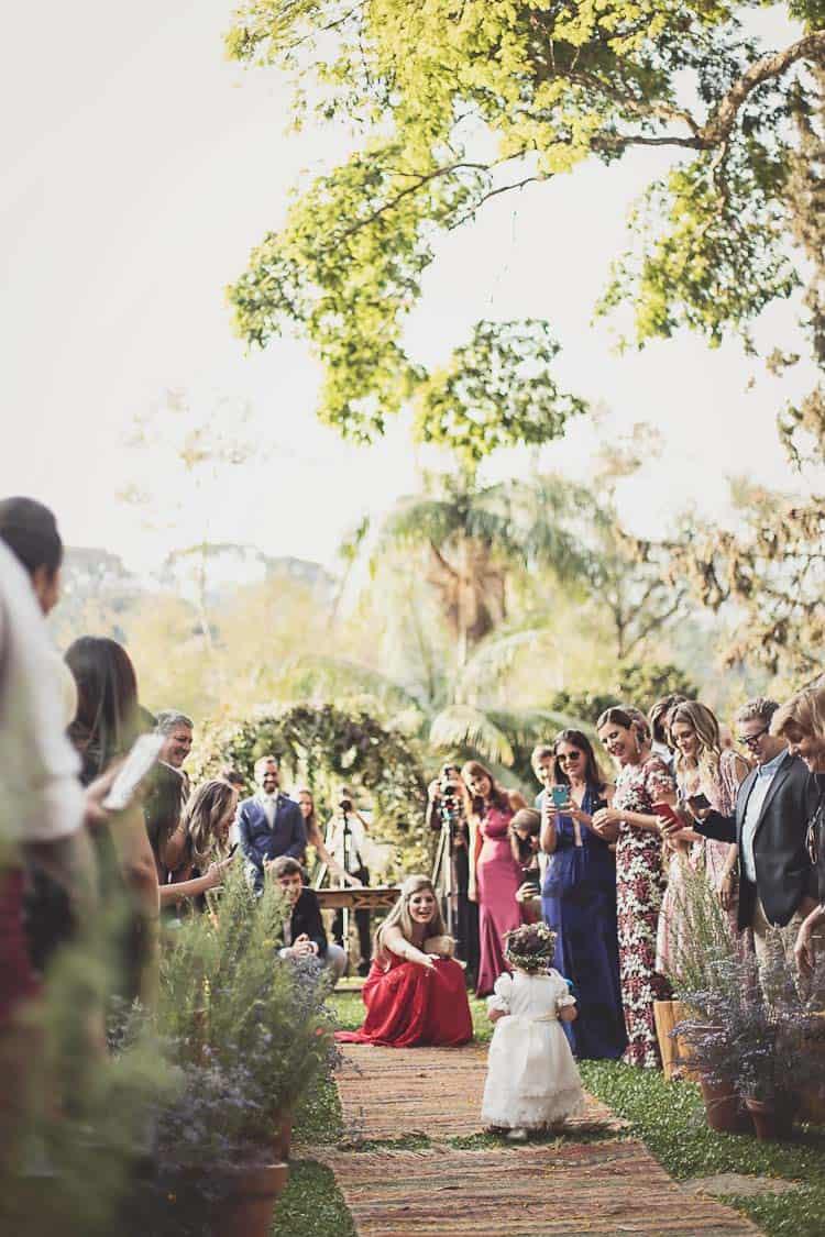 AR-Cerimonial-Casamento-de-dia-Cerimônia-laura-campanella-laura-campanella-de-siervi-Marilia-e-Rodrigo-studio-laura-campanella-CaseMe