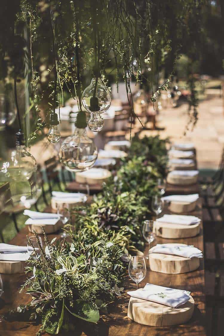 AR-Cerimonial-Casamento-de-dia-Clara-Nóbrega-Decor-Decor-laura-campanella-laura-campanella-de-siervi-Marilia-e-Rodrigo-Mesa-de-convidado-studio-laura-campanella-CaseMe-2