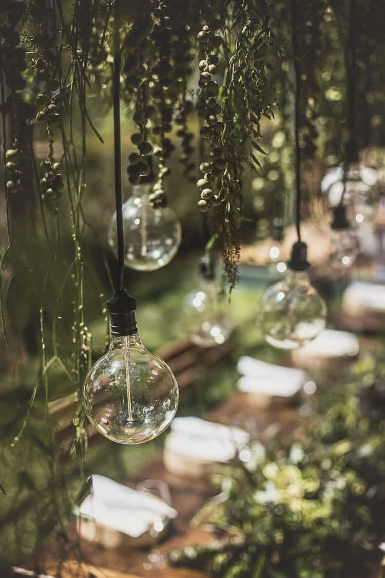 AR-Cerimonial-Casamento-de-dia-Clara-Nóbrega-Decor-Decor-laura-campanella-laura-campanella-de-siervi-Marilia-e-Rodrigo-Mesa-de-convidado-studio-laura-campanella-CaseMe-3