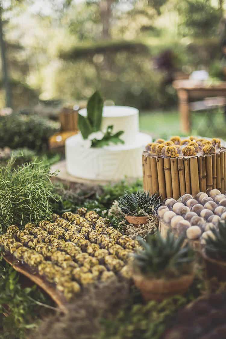 AR-Cerimonial-Casamento-de-dia-Clara-Nóbrega-Decor-Decor-laura-campanella-laura-campanella-de-siervi-Marilia-e-Rodrigo-studio-laura-campanella-CaseMe-4