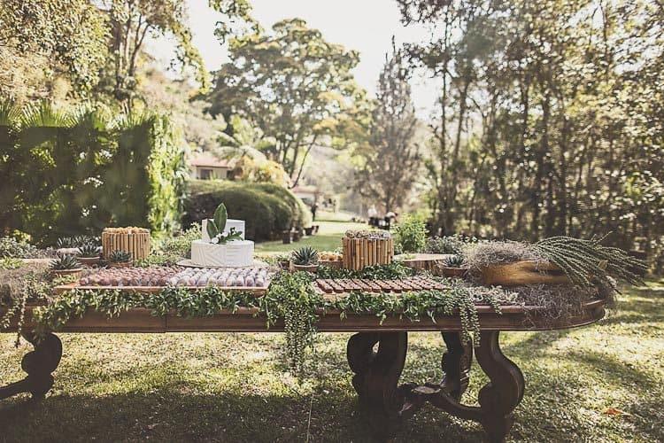 AR-Cerimonial-Casamento-de-dia-Clara-Nóbrega-Decor-Decor-laura-campanella-laura-campanella-de-siervi-Marilia-e-Rodrigo-studio-laura-campanella-CaseMe-6
