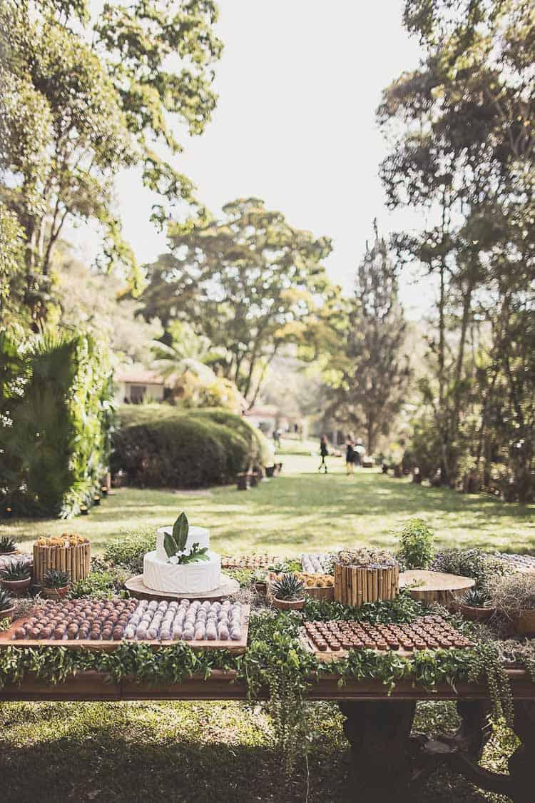 AR-Cerimonial-Casamento-de-dia-Clara-Nóbrega-Decor-Decor-laura-campanella-laura-campanella-de-siervi-Marilia-e-Rodrigo-studio-laura-campanella-CaseMe-7