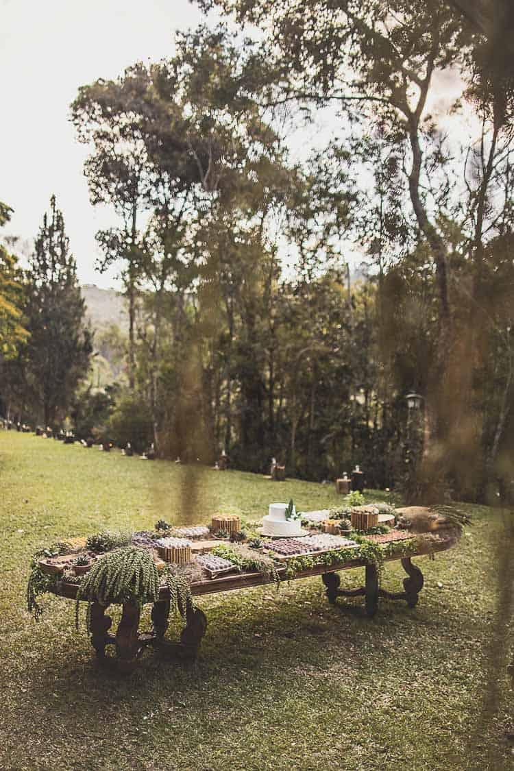 AR-Cerimonial-Casamento-de-dia-Clara-Nóbrega-Decor-Decor-laura-campanella-laura-campanella-de-siervi-Marilia-e-Rodrigo-studio-laura-campanella-CaseMe-9