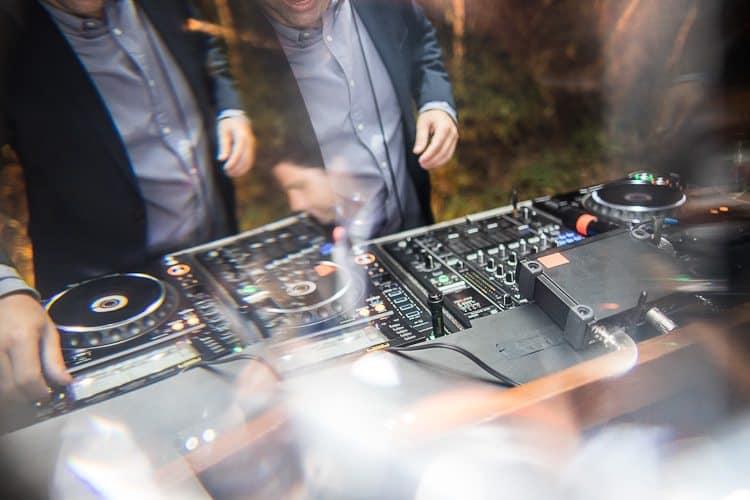 AR-Cerimonial-Casamento-de-dia-Dj-Andre-Paulo-Festa-laura-campanella-laura-campanella-de-siervi-Marilia-e-Rodrigo-studio-laura-campanella-CaseMe-2