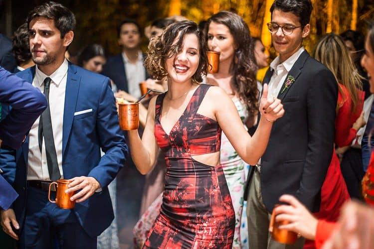 AR-Cerimonial-Casamento-de-dia-Festa-laura-campanella-laura-campanella-de-siervi-Marilia-e-Rodrigo-studio-laura-campanella-CaseMe-12