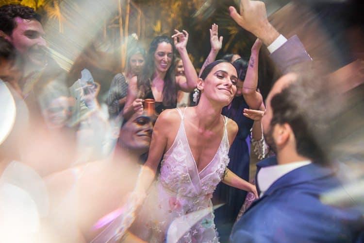 AR-Cerimonial-Casamento-de-dia-Festa-laura-campanella-laura-campanella-de-siervi-Marilia-e-Rodrigo-studio-laura-campanella-CaseMe-13