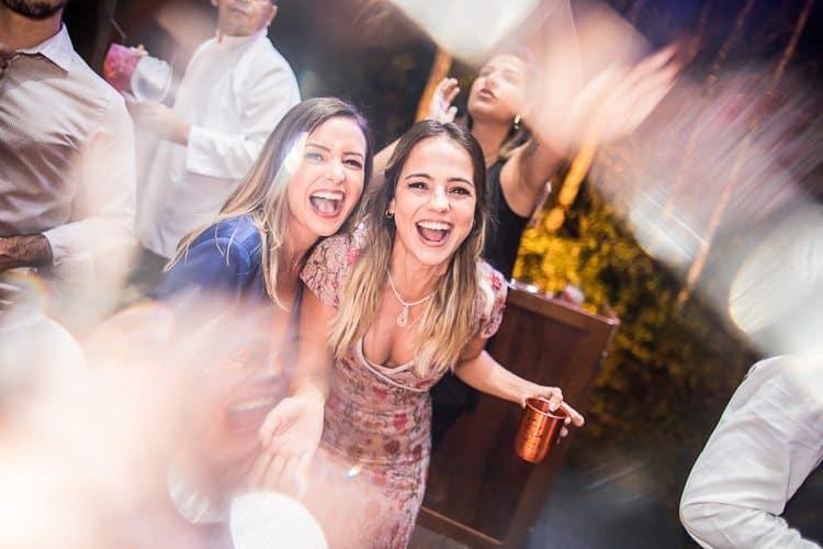 AR-Cerimonial-Casamento-de-dia-Festa-laura-campanella-laura-campanella-de-siervi-Marilia-e-Rodrigo-studio-laura-campanella-CaseMe-14