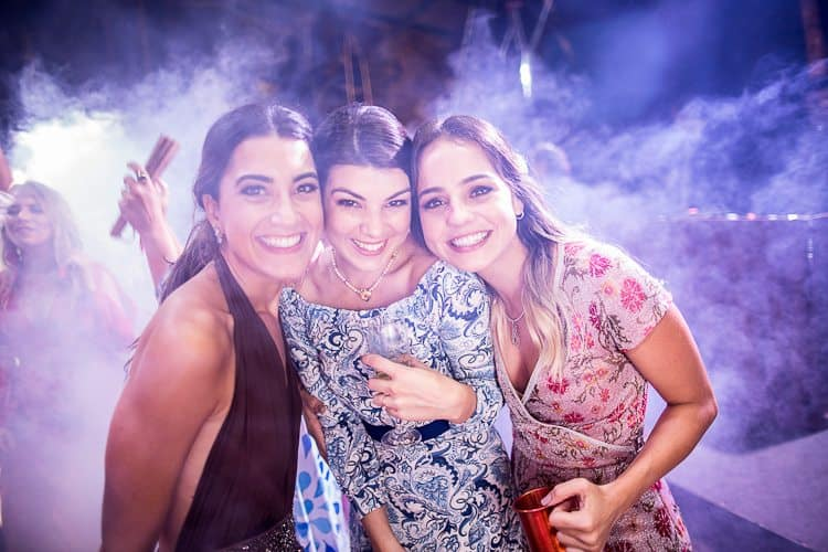 AR-Cerimonial-Casamento-de-dia-Festa-laura-campanella-laura-campanella-de-siervi-Marilia-e-Rodrigo-studio-laura-campanella-CaseMe-16