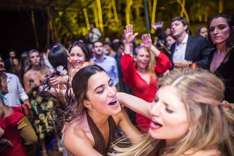 AR-Cerimonial-Casamento-de-dia-Festa-laura-campanella-laura-campanella-de-siervi-Marilia-e-Rodrigo-studio-laura-campanella-CaseMe-19