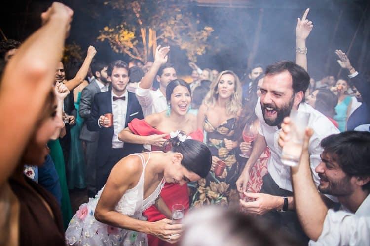 AR-Cerimonial-Casamento-de-dia-Festa-laura-campanella-laura-campanella-de-siervi-Marilia-e-Rodrigo-studio-laura-campanella-CaseMe-20