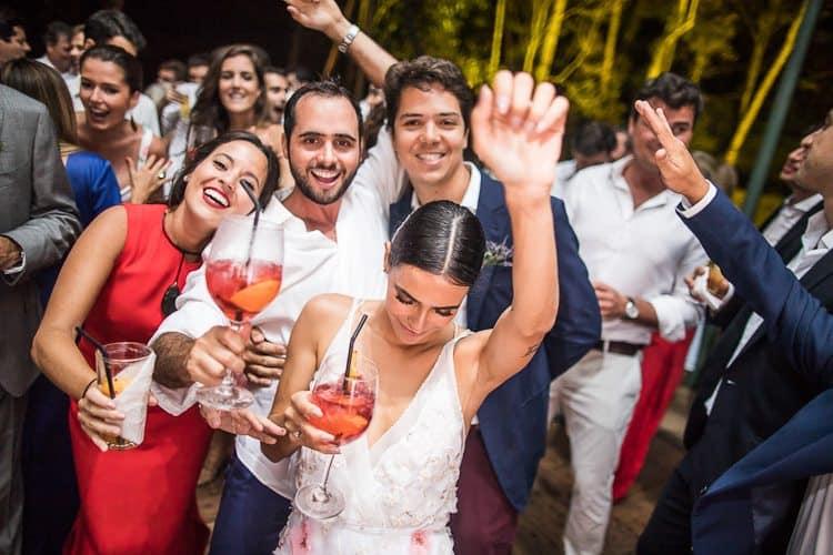 AR-Cerimonial-Casamento-de-dia-Festa-laura-campanella-laura-campanella-de-siervi-Marilia-e-Rodrigo-studio-laura-campanella-CaseMe-21