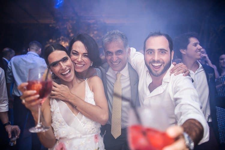 AR-Cerimonial-Casamento-de-dia-Festa-laura-campanella-laura-campanella-de-siervi-Marilia-e-Rodrigo-studio-laura-campanella-CaseMe-23
