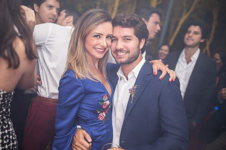 AR-Cerimonial-Casamento-de-dia-Festa-laura-campanella-laura-campanella-de-siervi-Marilia-e-Rodrigo-studio-laura-campanella-CaseMe-25