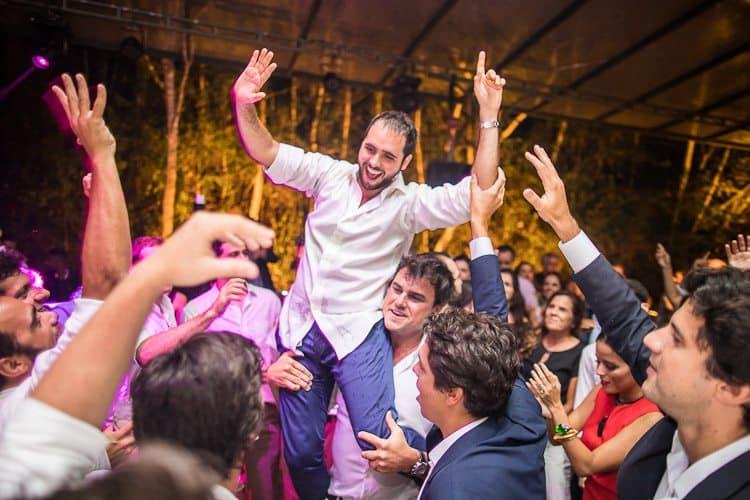 AR-Cerimonial-Casamento-de-dia-Festa-laura-campanella-laura-campanella-de-siervi-Marilia-e-Rodrigo-studio-laura-campanella-CaseMe-28