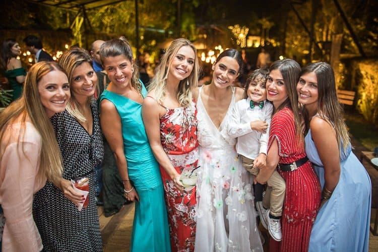 AR-Cerimonial-Casamento-de-dia-Festa-laura-campanella-laura-campanella-de-siervi-Marilia-e-Rodrigo-studio-laura-campanella-CaseMe-29