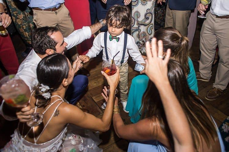 AR-Cerimonial-Casamento-de-dia-Festa-laura-campanella-laura-campanella-de-siervi-Marilia-e-Rodrigo-studio-laura-campanella-CaseMe-33